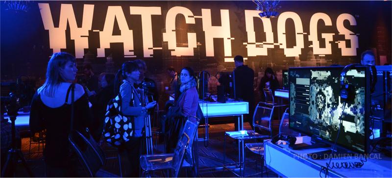 Chicago-Watchdogs-db